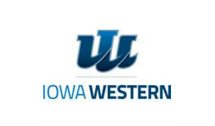 Iowa Western Community College Slide Image