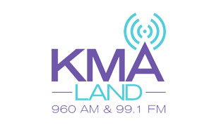 Thumbnail Image For KMA 99.1 FM/960 AM - Click Here To See