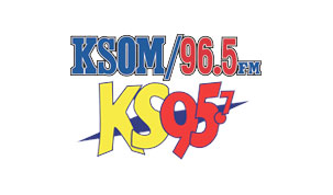 Thumbnail Image For KSOM 96.5 FM - Click Here To See
