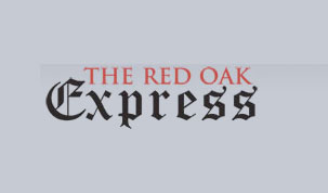 Thumbnail Image For Red Oak Express - Click Here To See
